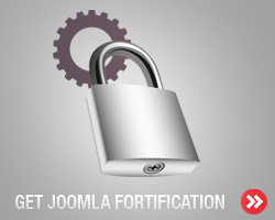 Joomla Security & Hosting Solutions