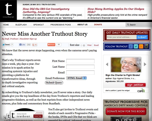 Truthout-2.jpg