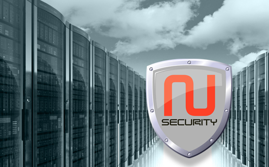 Security and Hosting